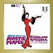 Max Steiner, Auntie Mame /  Rome Adventure [Score] (CD)