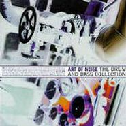Art Of Noise, The Drum And Bass Collection (CD)