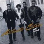 Atlantic Starr, Time (CD)