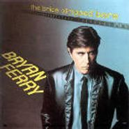 Bryan Ferry, The Bride Stripped Bare (CD)