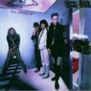 Cheap Trick, All Shook Up (CD)