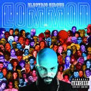 Common, Electric Circus (CD)
