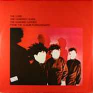 The Cure, One Hundred Years / The Hanging Garden