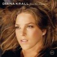 Diana Krall, From This Moment On (CD)