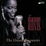 Dianne Reeves, The Grand Encounter (CD)