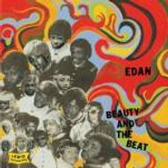 Edan, Beauty And The Beat (CD)