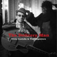 Elvis Costello and the Imposters, The Delivery Man [Deluxe Edition] (CD)