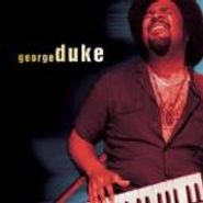 George Duke, This Is Jazz No. 37 (CD)