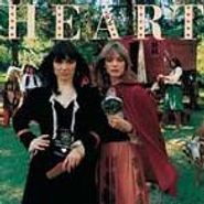 Heart, Little Queen [Expanded] (CD)