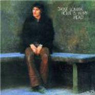 Jackie Lomax, Home Is In My Head (CD)