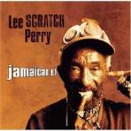 "Lee ""Scratch"" Perry, Jamaican E.T. (CD)"