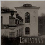 Leviathan, Far Beyond The Light (CD)