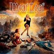 Meat Loaf, Hang Cool Teddy Bear (CD)