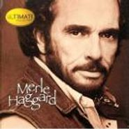 Merle Haggard, Ultimate Collection (CD)