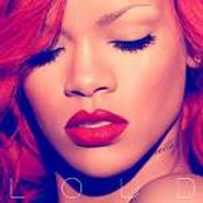 Rihanna, Loud (CD)