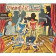 Roomful Of Blues, The Blues'll Make You Happy, Too! (CD)
