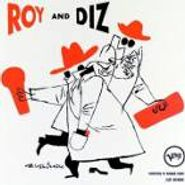 Dizzy Gillespie, Roy And Diz (CD)