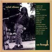 Saint Etienne, So Tough (CD)