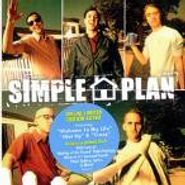 Simple Plan, Still Not Getting Any... (CD)