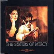 The Sisters Of Mercy, Dominion (CD)