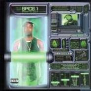 Spice 1, Immortalized (CD)