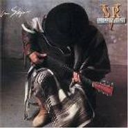 Stevie Ray Vaughan And Double Trouble, In Step (CD)