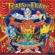 Tears For Fears, Everybody Loves A Happy Ending (CD)