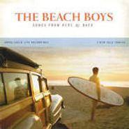 The Beach Boys, Songs From Here And Back (CD)