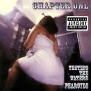 The Pharcyde, Chapter One: Testing The Waters [EP] (CD)