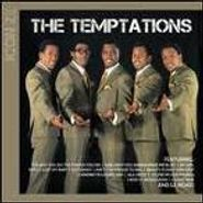 The Temptations, Icon (CD)