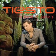 Tiësto, In Search Of Sunrise 7 (CD)