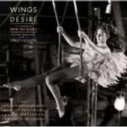 Various Artists, Wings of Desire [OST] (CD)