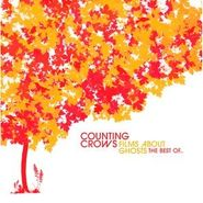 Counting Crows, Films About Ghosts: The Best Of Counting Crows (CD)