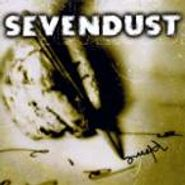 Sevendust, Home (CD)