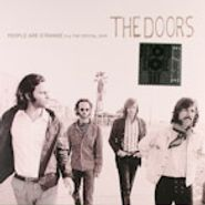 "The Doors, People Are Strange (7"")"