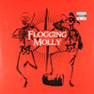 "Flogging Molly, The Seven Deadly Sins (7"")"