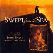 John Barry, Swept From The Sea [OST] (CD)