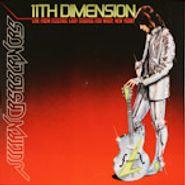 "Julian Casablancas, 11th Dimension (7"")"