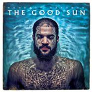 Homeboy Sandman, Good Sun (CD)