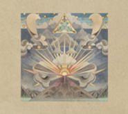 Junip, Fields [Deluxe Edition] (CD)