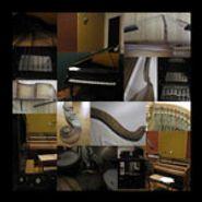 Matthew Friedberger, Solos LP Subscription Series (LP)