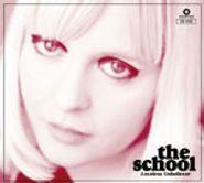 The School, Loveless Unbeliever (CD)