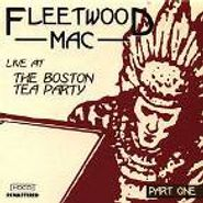 Fleetwood Mac, Live At The Boston Tea Party, Part One (CD)