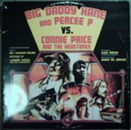 "Big Daddy Kane, Give A Demonstration - Part 2 [Promo] (12"")"