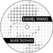 """Daniel Wang, Silver Trophies (12"""")"""