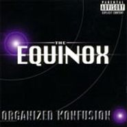Organized Konfusion, The Equinox (LP)