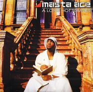 Masta Ace, A Long Hot Summer (LP)