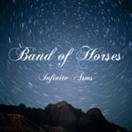 Band Of Horses, Infinite Arms (CD)