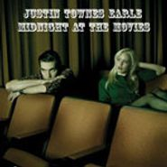Justin Townes Earle, Midnight At The Movies (LP)