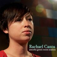 Rachael Cantu, Green Room Session